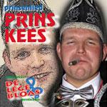 Prinsenlied Prins Kees